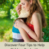 Thumbnail image for Four Tips to Help Children Deal With Miscarriage