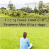 Thumbnail image for Miscarriage Recovery