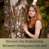Thumbnail image for Ambiguous Loss