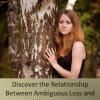 Thumbnail image for Ambiguous Loss