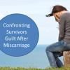 Thumbnail image for Confronting Survivor's Guilt