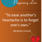 Pregnancy-loss-Helen-abbott13