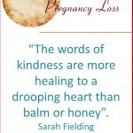 Pregnancy-loss-Helen-abbott14
