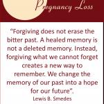 Pregnancy-loss-Helen-abbott16