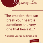 Pregnancy-loss-Helen-abbott17