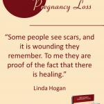 Pregnancy-loss-Helen-abbott23