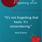 Pregnancy-loss-Helen-abbott24
