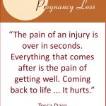 Pregnancy-loss-Helen-abbott26