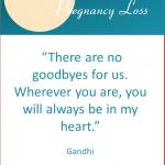 Pregnancy-loss-Helen-abbott28