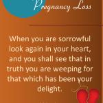 Pregnancy-loss-Helen-abbott29
