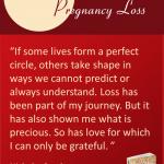 Pregnancy-loss-Helen-abbott33