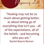 Pregnancy-loss-Helen-abbott4