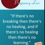 Pregnancy-loss-Helen-abbott7
