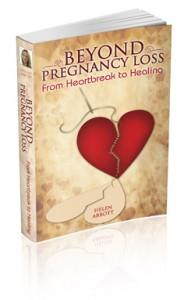 Beyond Pregnancy Loss - Hard Copy Version